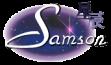 samsonhk_logo@100x